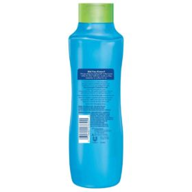Buy Suave Kids Coconut Smoothers 2 in 1 Shampoo & Conditioner, 665 ml online with Free Shipping at Baby Amore India, Babyamore.in