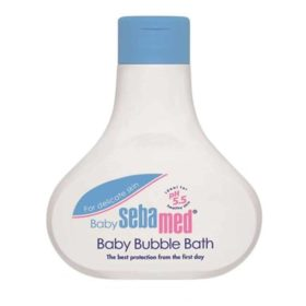 Buy Sebamed Baby Body Milk, 400 ml online with Free Shipping at Baby Amore India, Babyamore.in