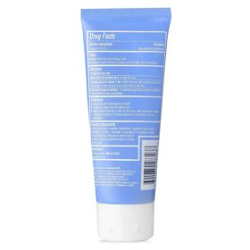 Buy CeraVe Healing Ointment for Baby, 85g online with Free Shipping at Baby Amore India, Babyamore.in