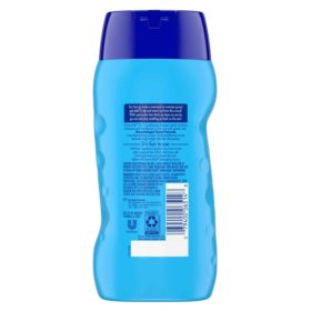 Buy Suave Kids Surf's Up 2 in 1 Shampoo and Conditioner, 355ml online with Free Shipping at Baby Amore India, Babyamore.in