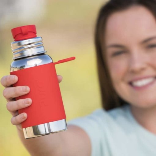 Buy Pura Sport Vacuum Insulated Bottle - 18oz online with Free Shipping at Baby Amore India, Babyamore.in