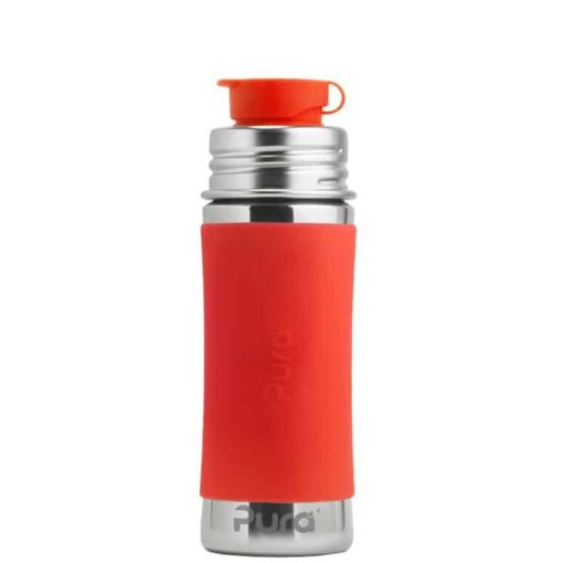 Buy Pura Sport Mini Bottle - 11oz online with Free Shipping at Baby Amore India, Babyamore.in