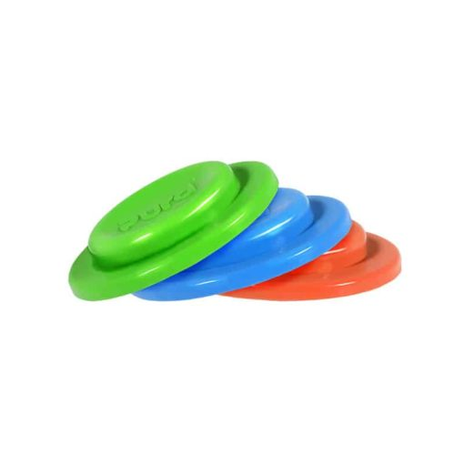 Buy Pura Kiki® Silicone Sealing Disks online with Free Shipping at Baby Amore India, Babyamore.in