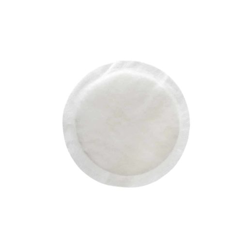 Buy Nuvita Night Breast Pads, 20 Counts online with Free Shipping at Baby Amore India, Babyamore.in