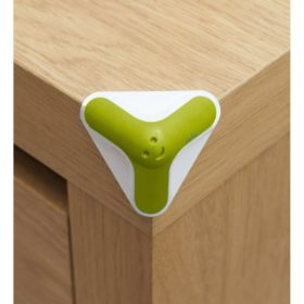Buy Nuvita Corner Guards, Set of 4 online with Free Shipping at Baby Amore India, Babyamore.in