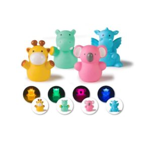 Buy Nuvita Night Light, Animal Toys online with Free Shipping at Baby Amore India, Babyamore.in
