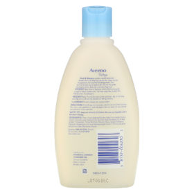 Buy Aveeno Baby Wash & Shampoo, 354ml online with Free Shipping at Baby Amore India, Babyamore.in