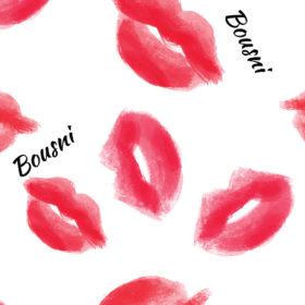 Bousni