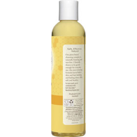 Buy Burt's Bees Baby Shampoo & Wash Original, 235ml online with Free Shipping at Baby Amore India, Babyamore.in