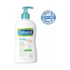 Buy Cetaphil Baby Mild Bar, 75g online with Free Shipping at Baby Amore India, Babyamore.in