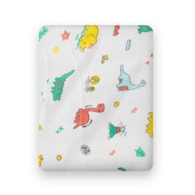 Buy Organic Muslin Cotton Blanket - Stone Age online with Free Shipping at Baby Amore India, Babyamore.in