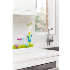 Buy Boon Bud Drying Rack Accessory, Blue online with Free Shipping at Baby Amore India, Babyamore.in