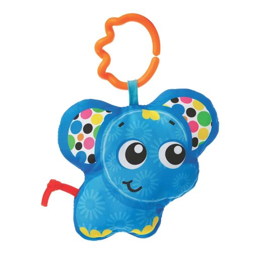 Buy Playgro Jerry Giraffe Activity Gym online with Free Shipping at Baby Amore India, Babyamore.in