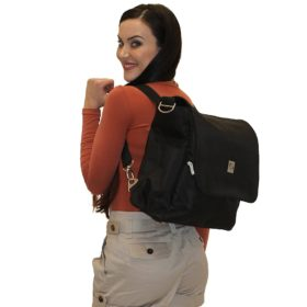 Buy Ryco Backpack Nursery Bag online with Free Shipping at Baby Amore India, Babyamore.in