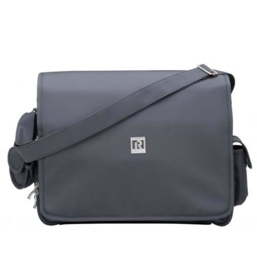 Buy Ryco Deluxe Everyday Messenger Bag, Navy online with Free Shipping at Baby Amore India, Babyamore.in