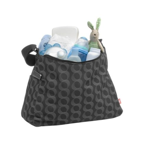 Buy Ryco Kelly Nursery Bag online with Free Shipping at Baby Amore India, Babyamore.in