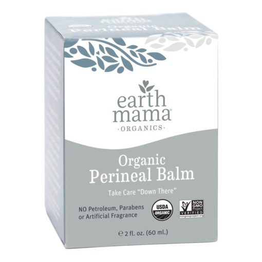 Buy Earth Mama Organic Perineal Balm, 2 fl oz/60ml online with Free Shipping at Baby Amore India, Babyamore.in