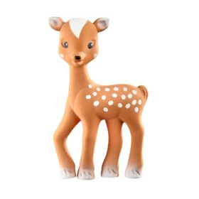 Buy Sophie la girafe Fanfan the Fawn online with Free Shipping at Baby Amore India, Babyamore.in