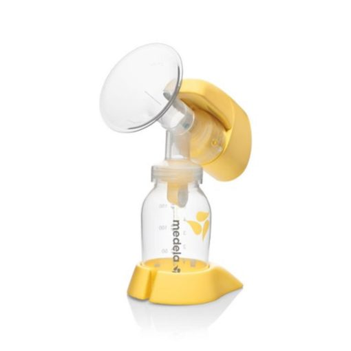 Buy Medela Mini Electric™ Breast Pump online with Free Shipping at Baby Amore India, Babyamore.in