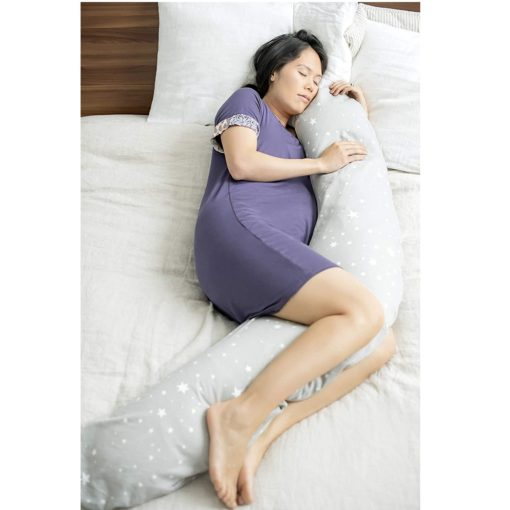 Buy Medela Maternity and Nursing Pillow online with Free Shipping at Baby Amore India, Babyamore.in