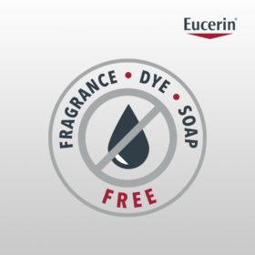Buy Eucerin Baby Eczema Relief Cream Body Wash, 13.5 Fl. oz. 400ml online with Free Shipping at Baby Amore India, Babyamore.in