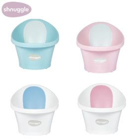 Buy Shnuggle Baby Bath Tub online with Free Shipping at Baby Amore India, Babyamore.in