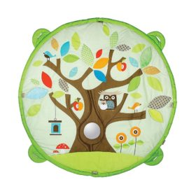 Buy Skip Hop Treetop Friends Activity Gym online with Free Shipping at Baby Amore India, Babyamore.in