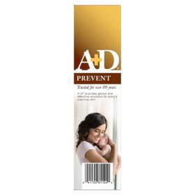 Buy A+D Original Diaper Rash Ointment and Skin Protectant ,113g online with Free Shipping at Baby Amore India, Babyamore.in