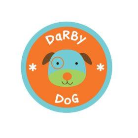 Darby Dog