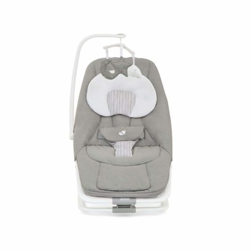 Buy Joie Dreamer Bouncer - Willow online with Free Shipping at Baby Amore India, Babyamore.in