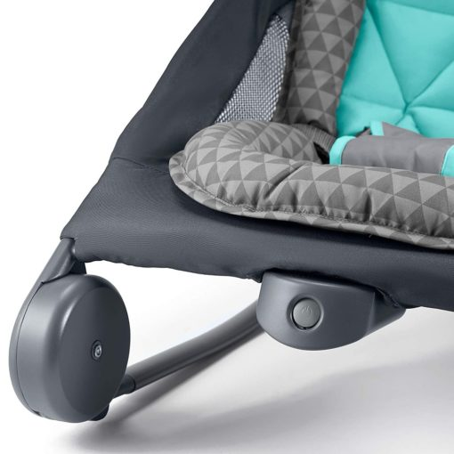 Buy Summer Infant 2-in-1 Bouncer & Rocker online with Free Shipping at Baby Amore India, Babyamore.in