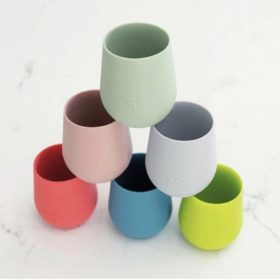 Buy EZPZ Tiny Cup online with Free Shipping at Baby Amore India, Babyamore.in