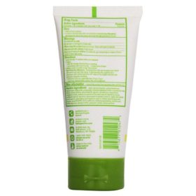 Buy Babyganics SPF 50+ Sunscreen Lotion, 2 fl.oz / 59ml online with Free Shipping at Baby Amore India, Babyamore.in