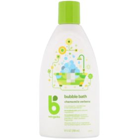 Buy Babyganics Bubble Bath, Fragrance Free, 9 fl.oz / 266ml online with Free Shipping at Baby Amore India, Babyamore.in