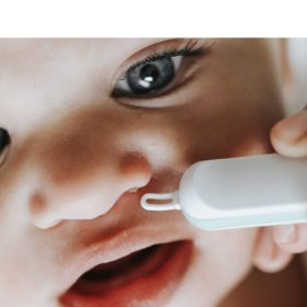 Buy Fridababy 3 in 1 Nose, Nail + Ear Picker Essential Booger Picker online with Free Shipping at Baby Amore India, Babyamore.in
