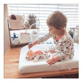 Buy Fridababy NoseFrida Nasal Aspirator online with Free Shipping at Baby Amore India, Babyamore.in