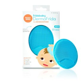 Buy Fridababy Derma Frida Skin Soother 1 Pack online with Free Shipping at Baby Amore India, Babyamore.in