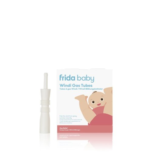 Buy Fridababy Windi - The Gaspasser online with Free Shipping at Baby Amore India, Babyamore.in