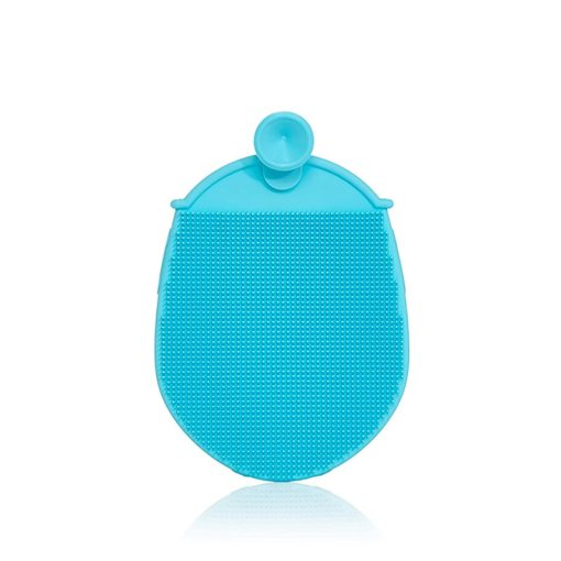 Buy Fridababy DermaFrida The Bath Mitt online with Free Shipping at Baby Amore India, Babyamore.in