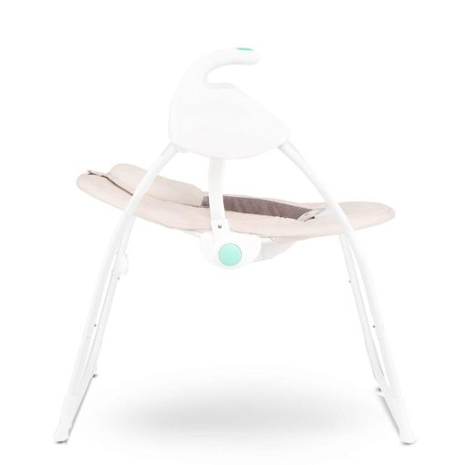 Buy Lionelo Robin Swinging Chair, Beige online with Free Shipping at Baby Amore India, Babyamore.in