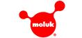 Moluk Toys
