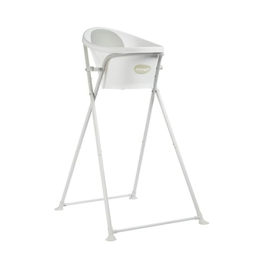 Buy Shnuggle Folding Bath Stand online with Free Shipping at Baby Amore India, Babyamore.in