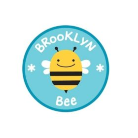 Brooklyn Bee